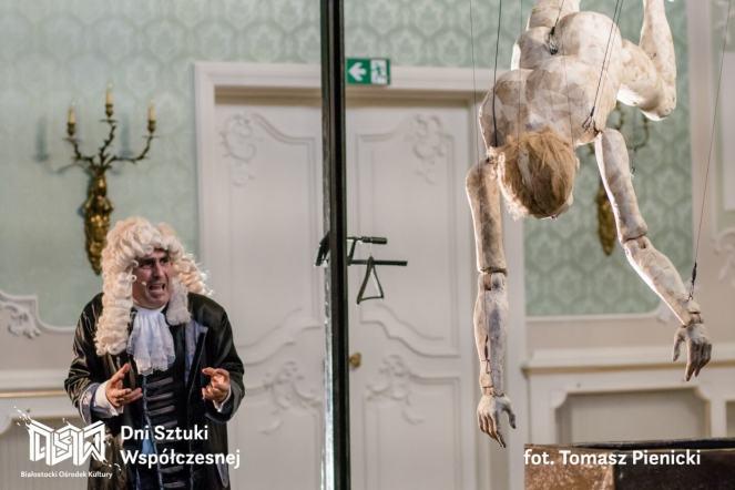 Walny-Teatr_Gould-Wariacje-10
