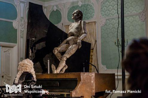 Walny-Teatr_Gould-Wariacje-15