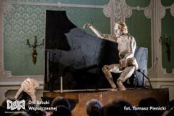 Walny-Teatr_Gould-Wariacje-16