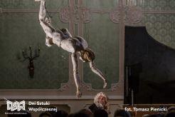 Walny-Teatr_Gould-Wariacje-18