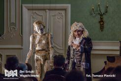 Walny-Teatr_Gould-Wariacje-19