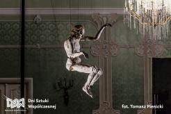 Walny-Teatr_Gould-Wariacje-21