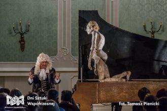Walny-Teatr_Gould-Wariacje-3