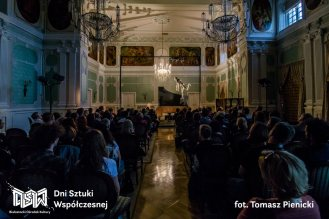 Walny-Teatr_Gould-Wariacje-4